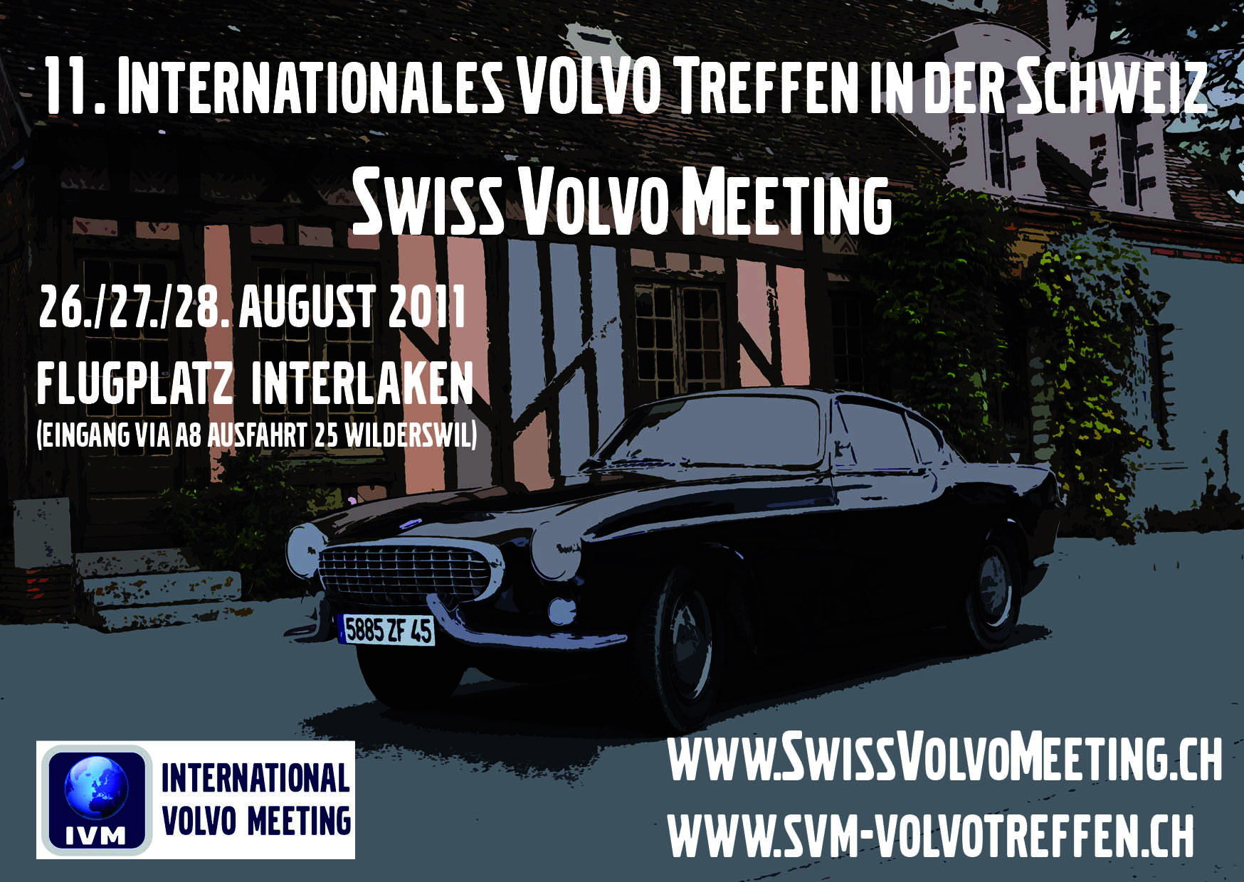 A6Flyer2SwissVolvoMeeting2011