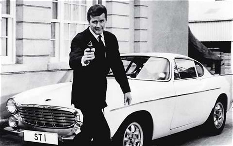 volvo_1800s-roger_moore