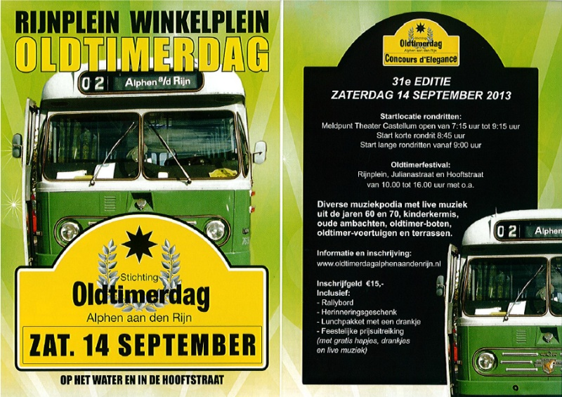 flyer oldtimerdag 14 sept 2013 208