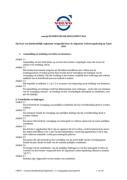 140614 - Concept HuisHoudelijk Reglement v 1.5 wijzigingen geaccepteerd