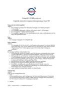 140614 - Concept Statuten v 1.7 wijzigingen geaccepteerd