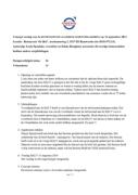 140916_-_Concept_verslag_BALV_14_september_2014