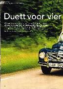 2017 08 cc duett