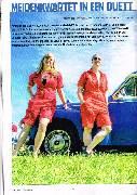 2017 09 amk Volvo Meiden duett