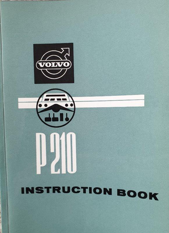 InstructieboekjeVolvo210Engels.jpg
