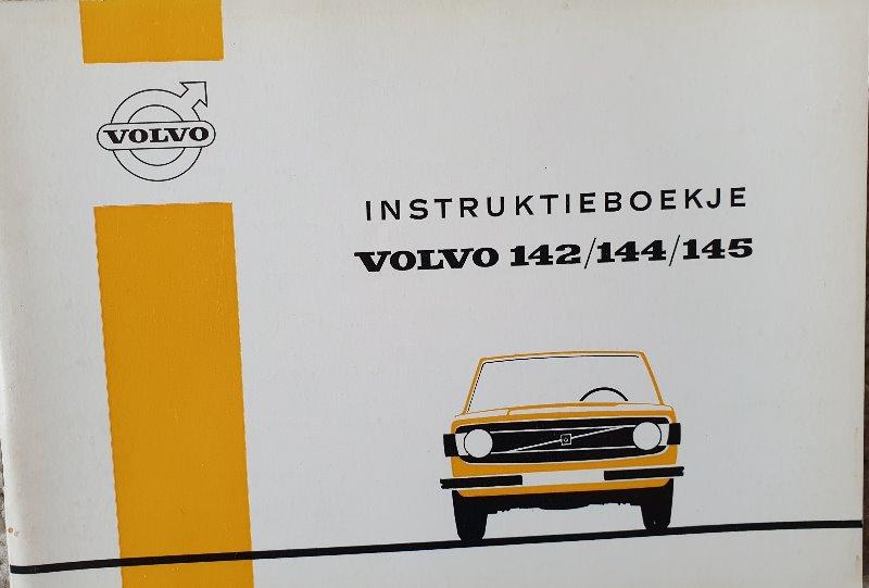 Volvo142144en145.jpg
