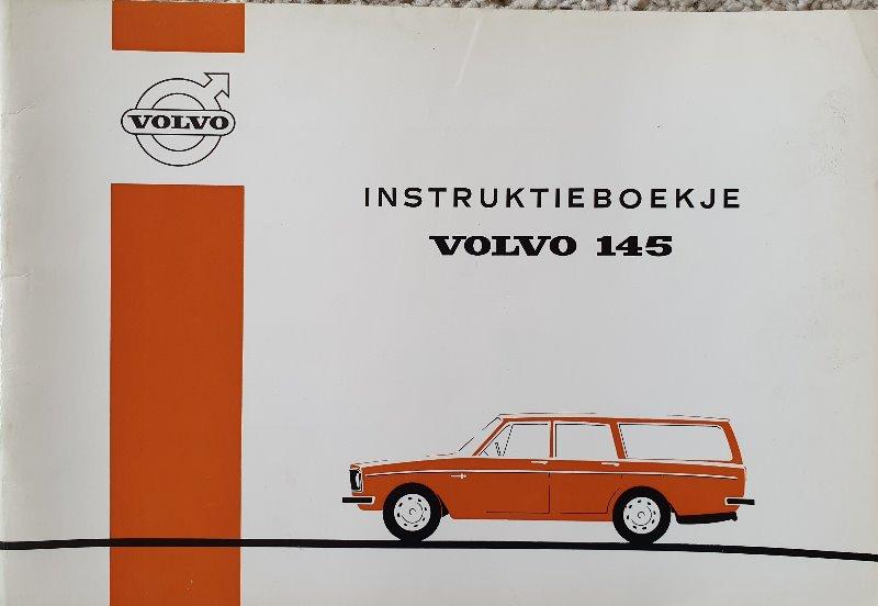 Volvo145.jpg