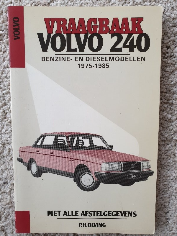 Volvo240.jpg