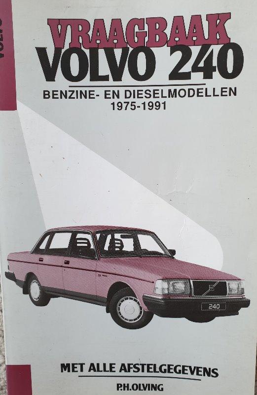 Volvo2402.jpg