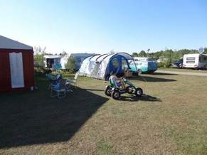 campinghovborg.jpg