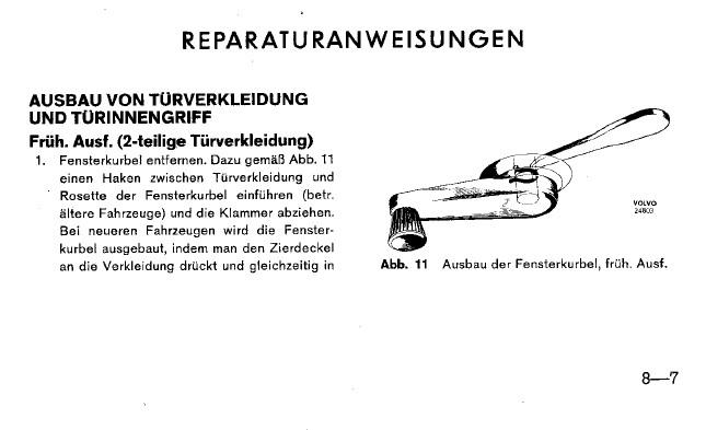 Raamslinger1.jpg