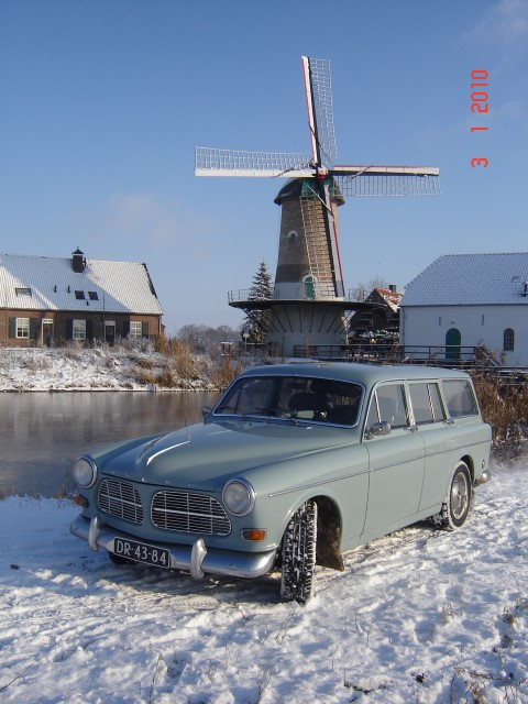 winter2010jan.023(Custom).jpg