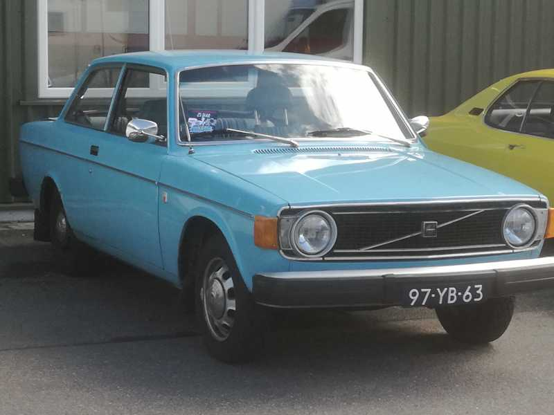 VolvoDL1974.jpg