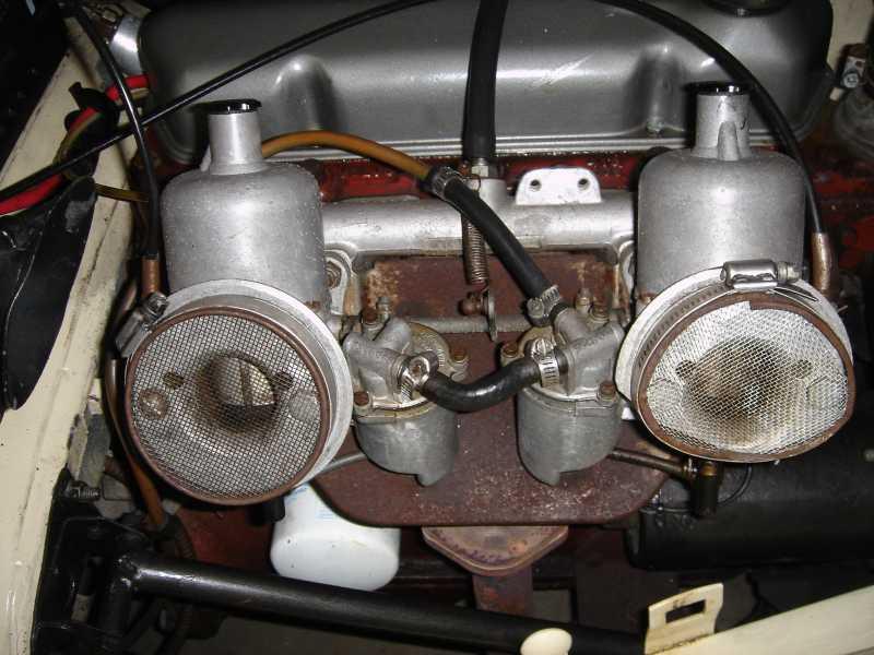 DSC05566.JPG