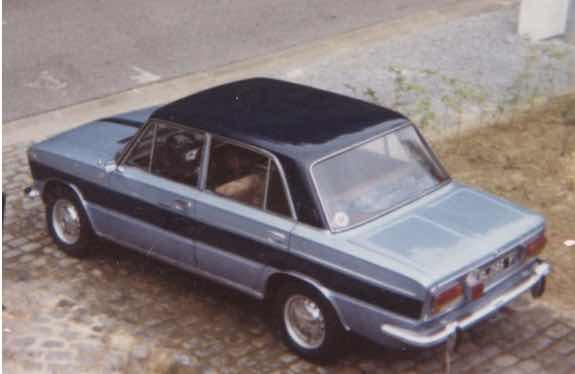1982-84.jpg