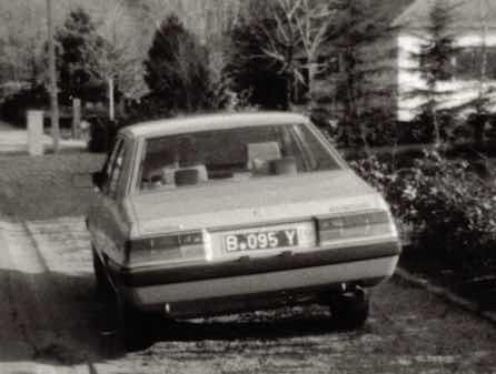 1986-87.jpg