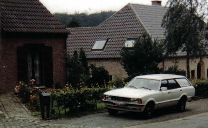 1987-1991.jpg