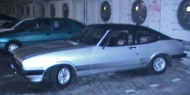 1996-2001.jpg