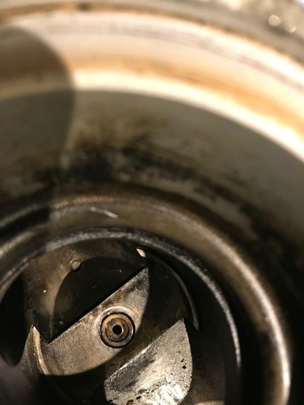 carb2sproeier.jpg