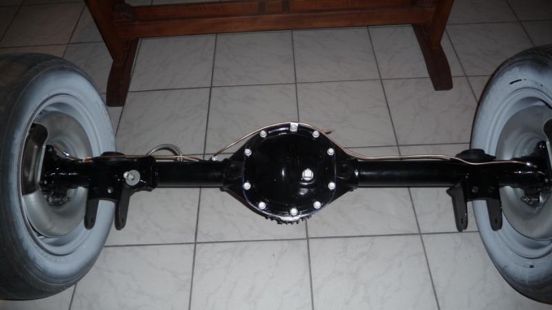 P1030753.JPG