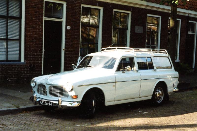 Volvo049.jpg