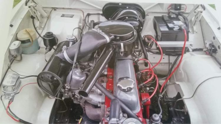 850A2EF8-FDC5-400D-98BF-E48833BFB5B0.jpeg