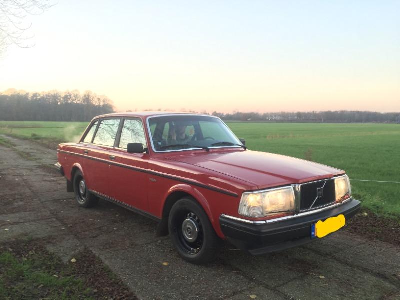 Volvo24483.jpg