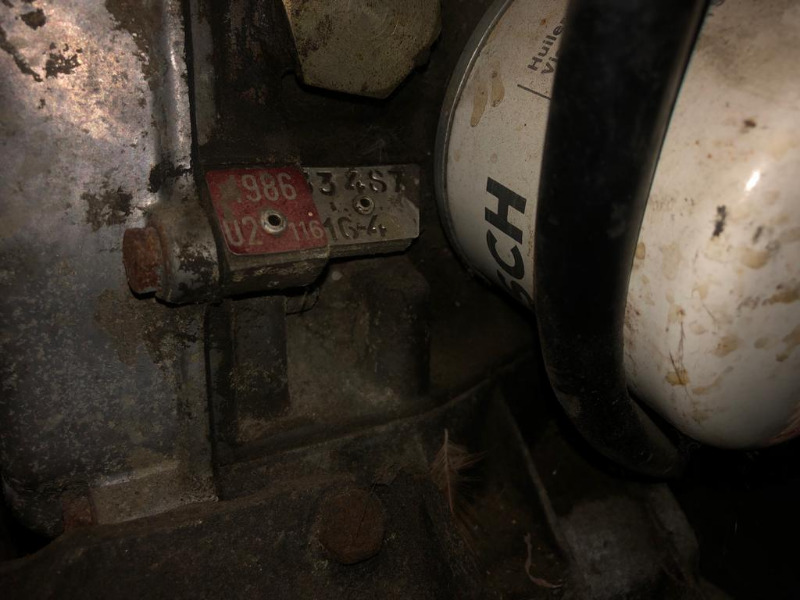 motornr_1986-02-116_33487-116-4.jpeg