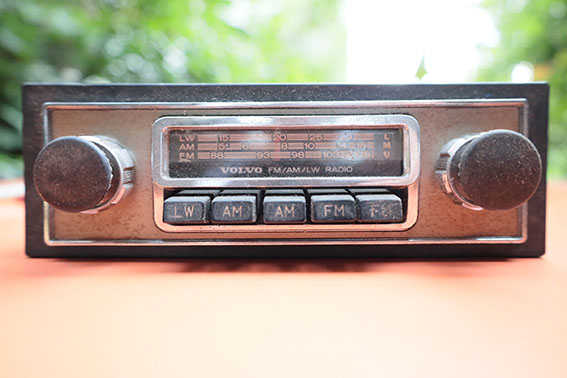 Volvoradio1.jpg