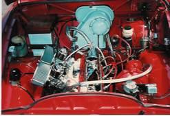 engine.62.jpg