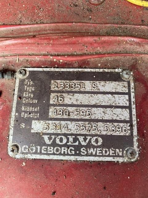 autoplaatjeVolvo123GT.jpg