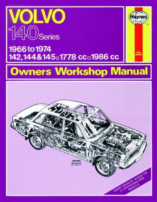 HaynesVolvo140workshopmanual.JPG
