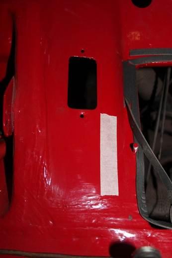 chassisnummer1966.jpg