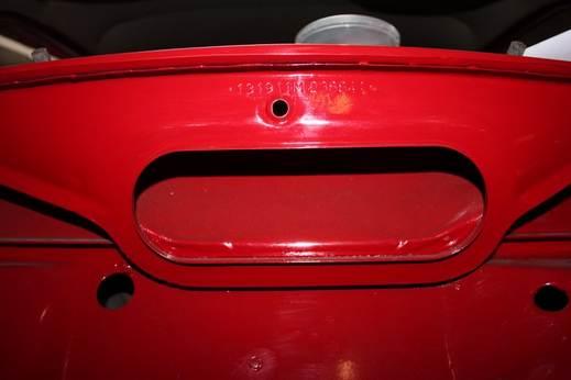 chassisnummer1967.jpg