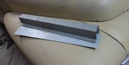 chassisrepair002.jpg