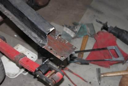 chassisrepair003.jpg