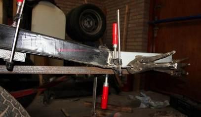 chassisrepair008.jpg