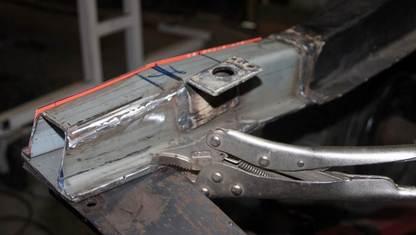 chassisrepair011.jpg