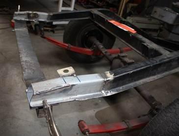 chassisrepair014.jpg