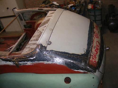 rearbonnetmod010.jpg