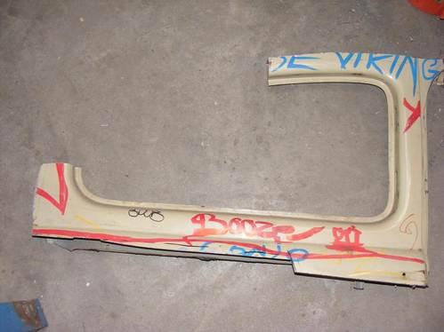 rearbonnetmod016.jpg