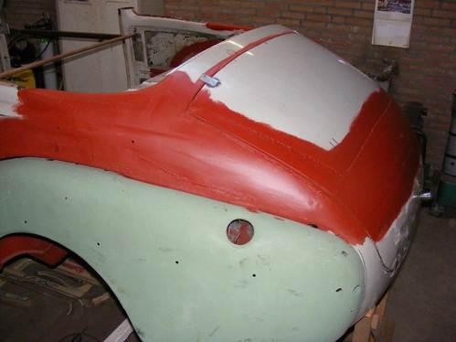 rearbonnetmod017.jpg