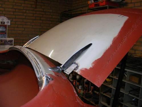 rearbonnetmod029.jpg