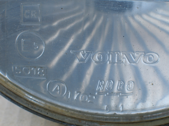 koplamp_Volvo_Robo.jpg