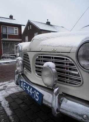 sneeuw_30_dec_2009.jpg