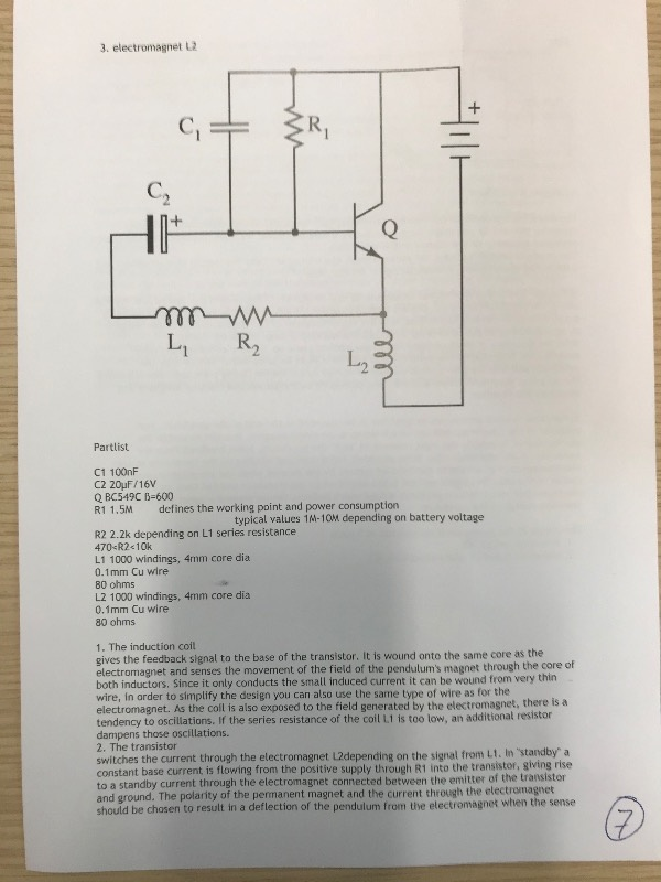 9CCFD6A8-C4EA-4665-8827-168DBCAFA797.jpeg