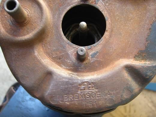 brake-servo-1.jpg