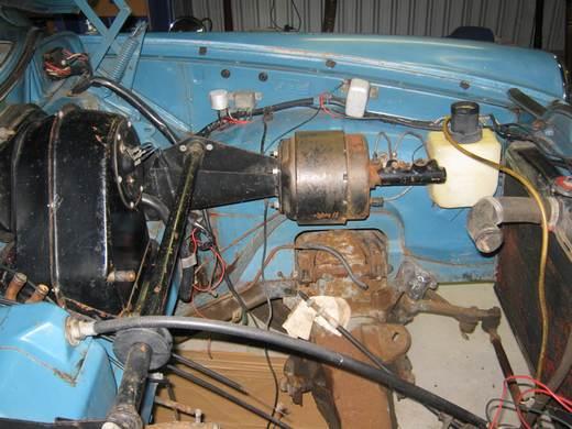 brake-system-complete2.jpg