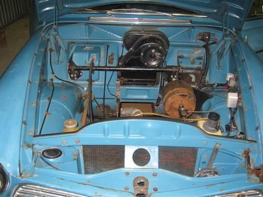brake-system-complete3.jpg