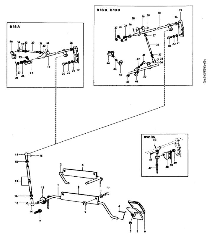 stangenmechanisme2.png